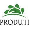 Canal de entrevistas com técnicos e produtores do agronegócio.